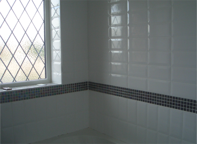 bathroom_tiles_2