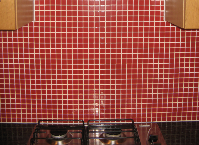 kitchen_tiling_1