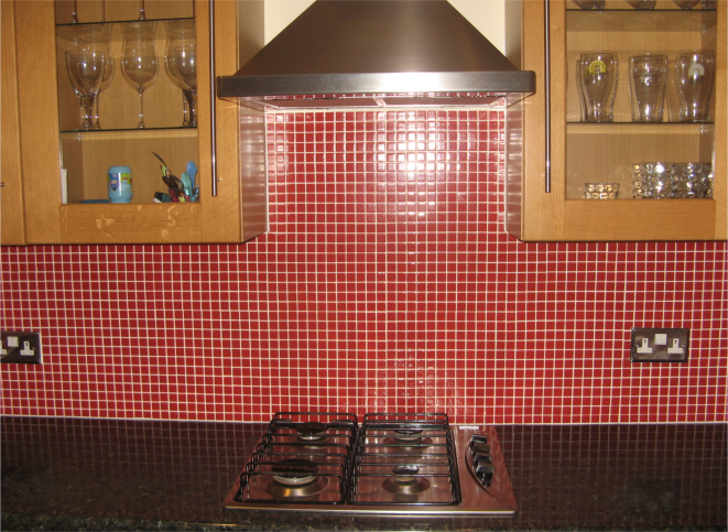 kitchen_tiling_2